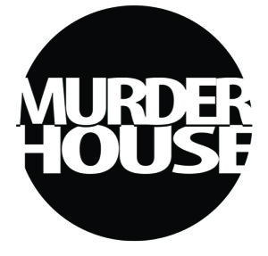 Murderhouse bol