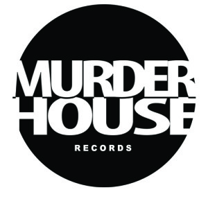 Murderhouse records