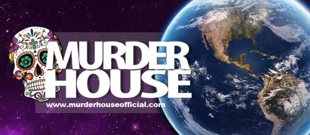 Murderhouseofficial.com is live