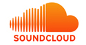 Website Soundcloud