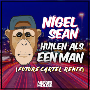 HAEM rmx Future Cartel (1600)